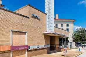The Freedom Rides Museum in Montgomery. (contributed)
