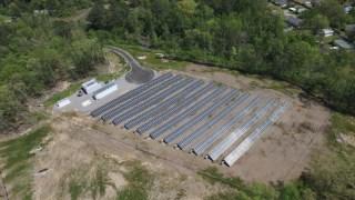 Alabama Power's Smart Neighborhood wins Environment + Energy Leader award