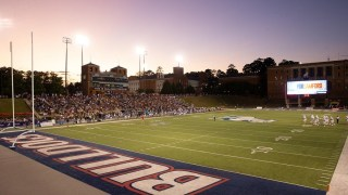 Samford University to name field in honor of Bobby Bowden