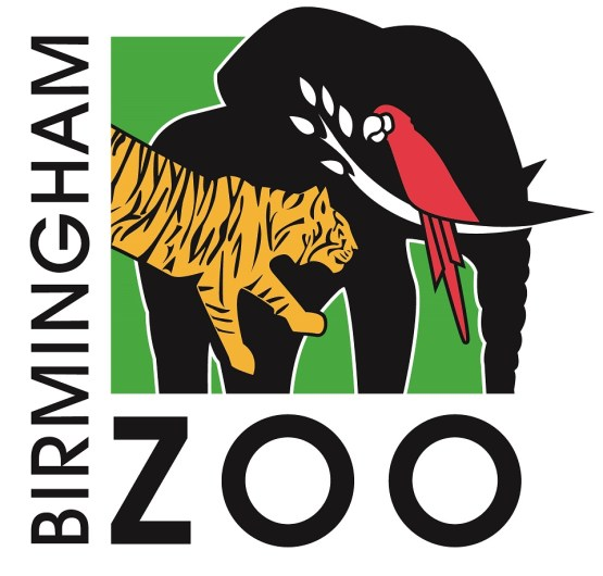 The ZooRendezvous online auction and in-person events take place Sept. 9. (contributed)