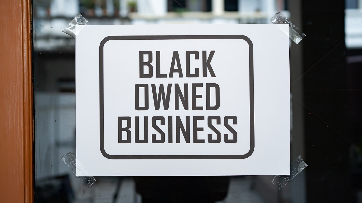 Researchers to study the state of Black-owned businesses in Alabama