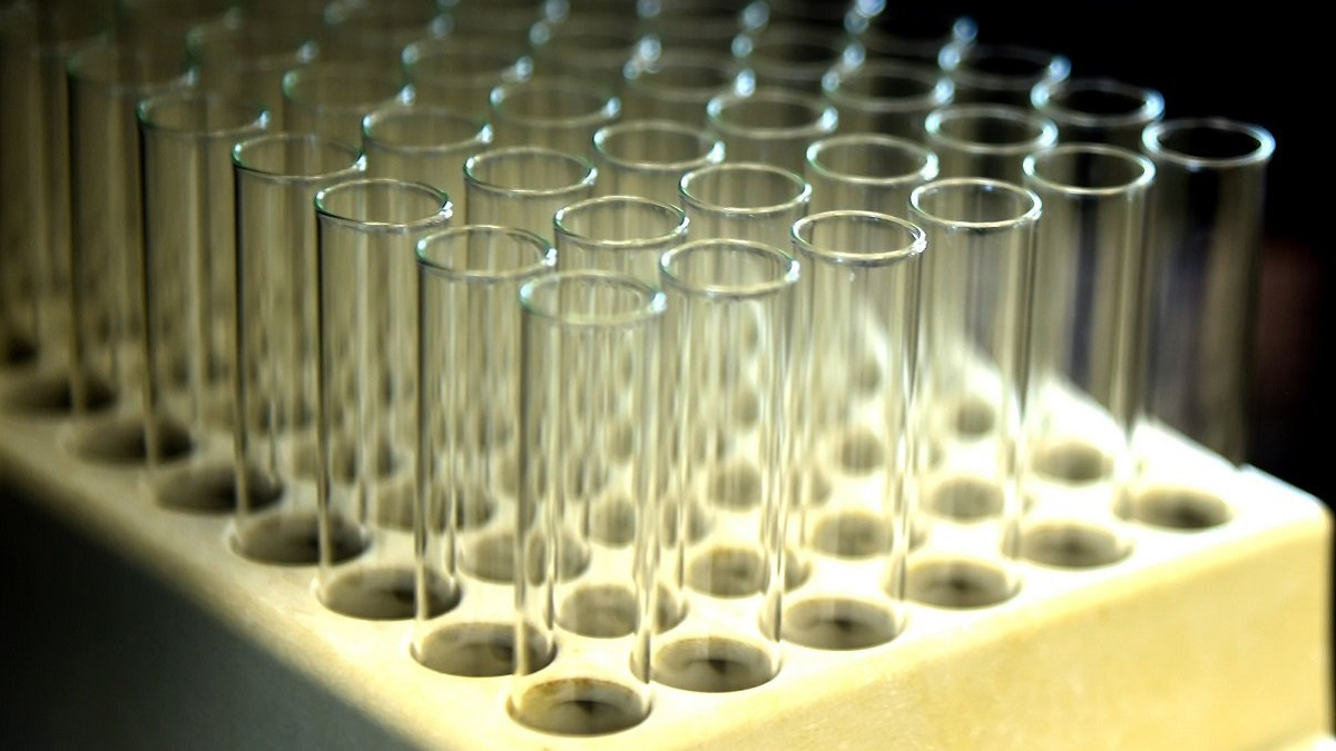 Southern Research sells Maryland site to Tonix Pharmaceuticals