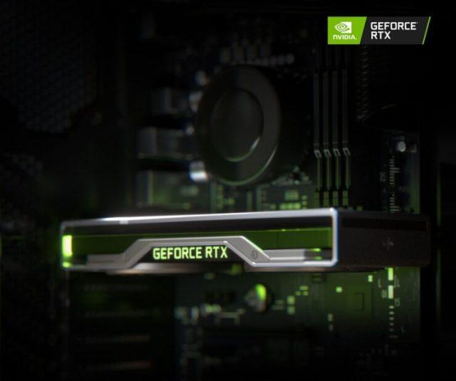 NVIDIA GeForce GTX 1650 Ultra 740x619 1