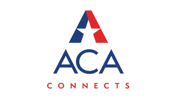 ACA Connects Asks to Amend Lump Sum Stay Request
