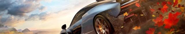 2018 Gamescom Awards 07 Forza Horizon 4 1