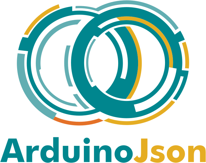 Setting ArduinoJson value from C++ STL Containers (std::vector, std::array, etc)