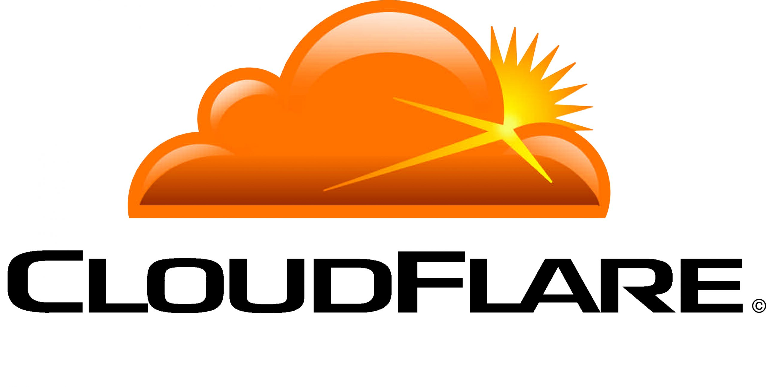 CloudFlare mod_cloudflare WHM EasyApache4 CloudLinux Cannot load modules/mod_cloudflare.so