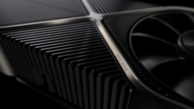 geforce rtx 3090 product gallery full screen 3840 3 1030x579 2