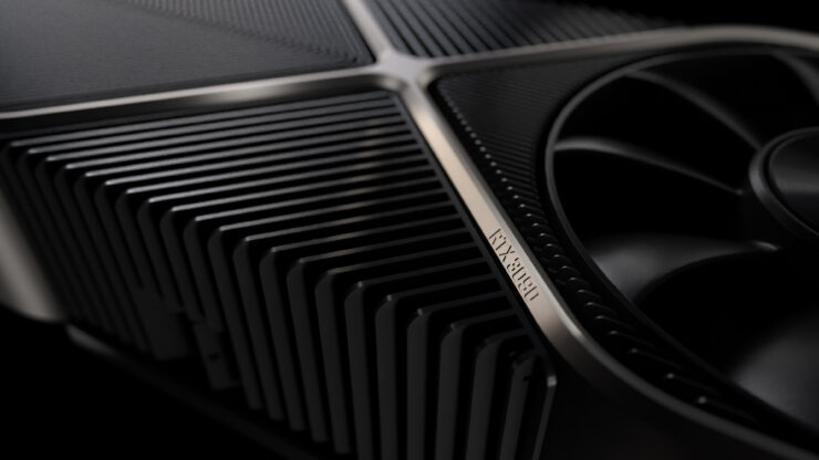 NVIDIA GeForce RTX 3090 Now Available – Starting at $1499 US, Here's Where You Can Buy The Fastest Graphics Card On The Planet