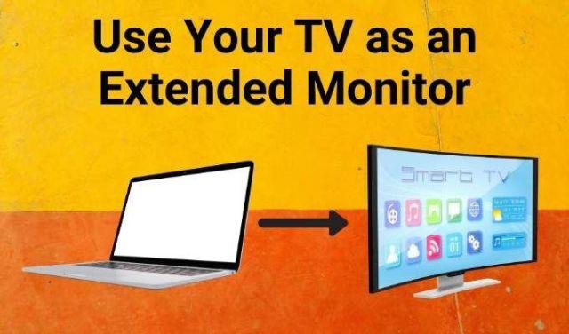 tv extended monitor 2.jpg.optimal