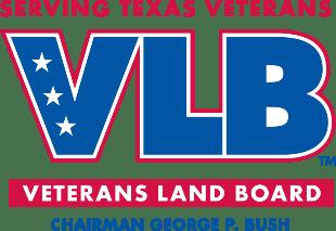 Veterans Land Board mail Drop