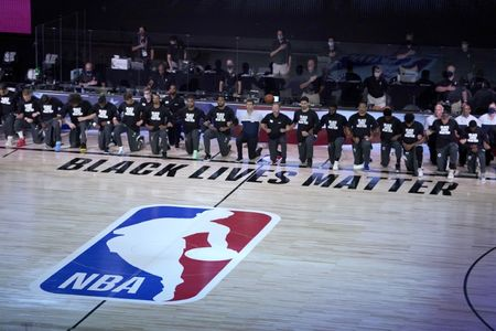 Report: NBA fell $1.5 billion short of revenue projection