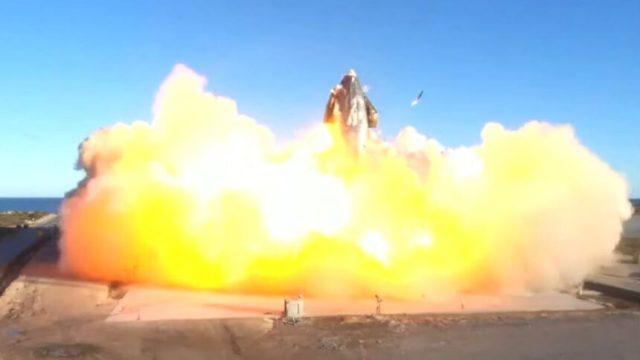 spacex-crashing