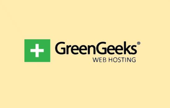 GreenGeeks 6