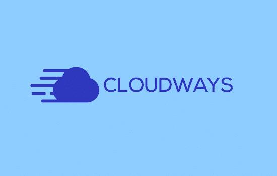 Cloudways 3