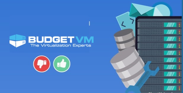 BudgetVM Review – Best Cloud Hosting Provider in the World
