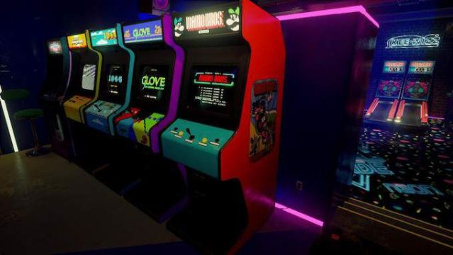 4 Best Arcade Emulators for Windows