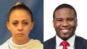 Former Dallas police officer Amber Guyger asks appeals court to throw out murder conviction for killing Botham Jean
