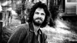 B.J. Thomas, 'Raindrops Keep Fallin' on My Head' singer, dies at age 78 in Texas