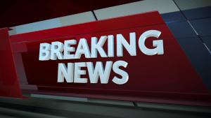 2 central Texas deputies slain