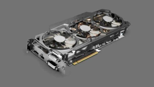 7 GPU.jpg.optimal