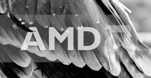 PT Report: Intel And AMD vPRO Enterprise Processors Need Similar Amount of Hands On Time To Deploy