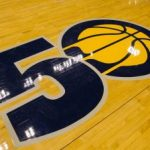 Indiana Pacers head coach candidates