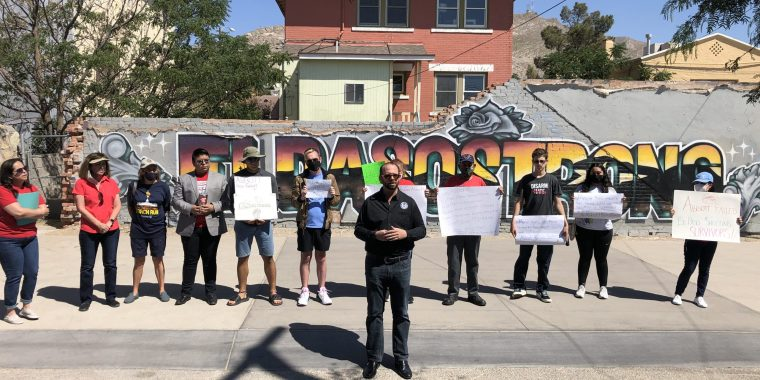 gun protest scaled 1