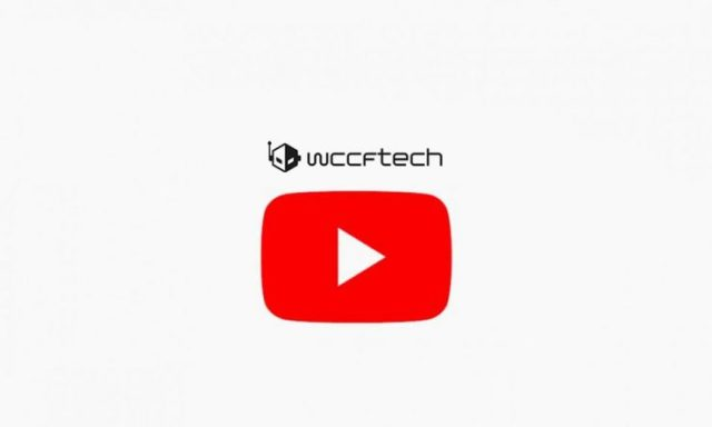 We Are Hiring: YouTube Host, Be The Face Of Wccftech TV
