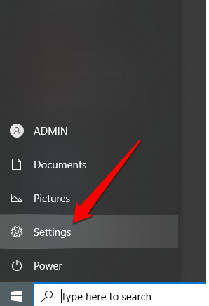 01 how to set different wallpaper on each monitor in windows 10 start settings