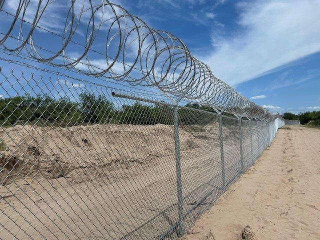 abbott fence