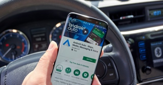 Android Auto Not Working? 11 Ways to Fix It