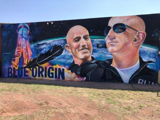 blu origin mural scaled 1
