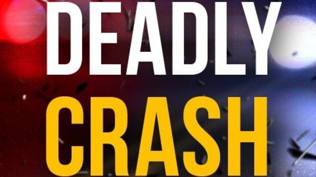 Horizon City truck driver killed in fiery crash with another 18-wheeler on west Texas highway