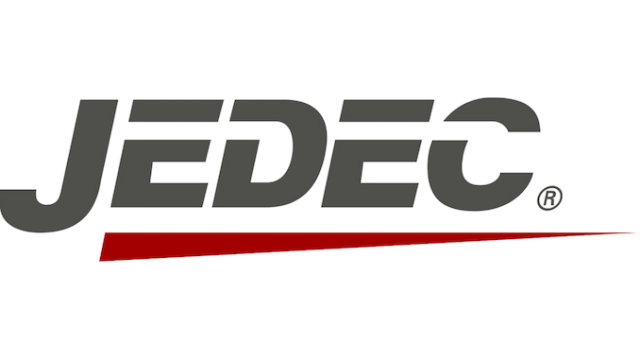 JEDEC Publishes LPDDR5X Standard at up to 8533Mbps