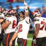 Predicting NFL playoff teams and Super Bowl 2022 winner