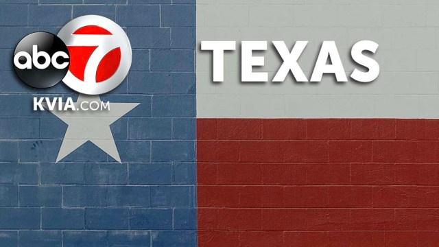 1024x576 AppVersion Texas 7