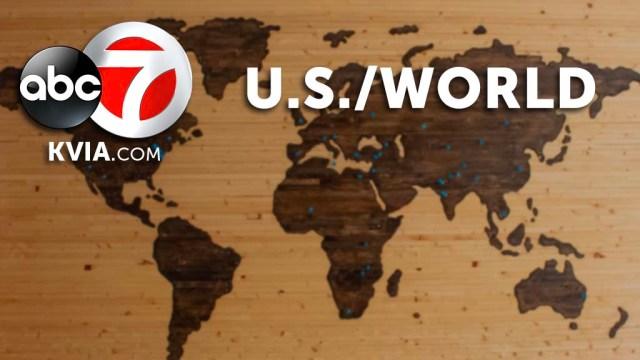 1024x576 AppVersion USWorld 4