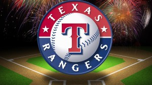 Lowe's homer, 5 hits, 3 RBIs lead Rangers past Indians 7-3