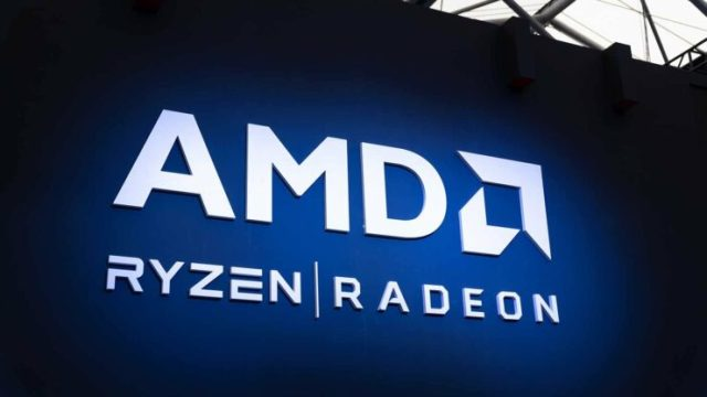 Move Over GameStop and AMC: Why AMD Is Soaring in Popularity on WallStreetBets and Other Reddit-Based Retail Investor Discussion Forums?
