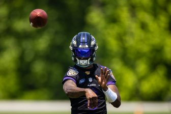 panthers vs ravens game preview 16228630 336x224 1