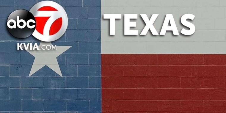 1024x576 AppVersion Texas 2