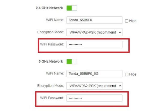 17 Password 1.jpg.optimal