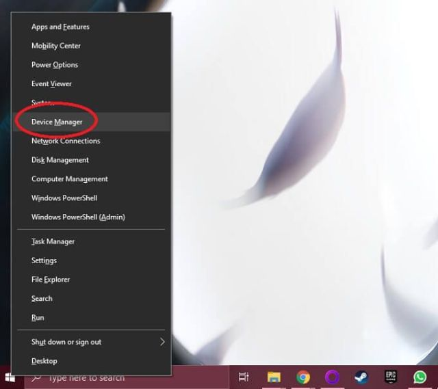 2 Windows 1.jpg.optimal