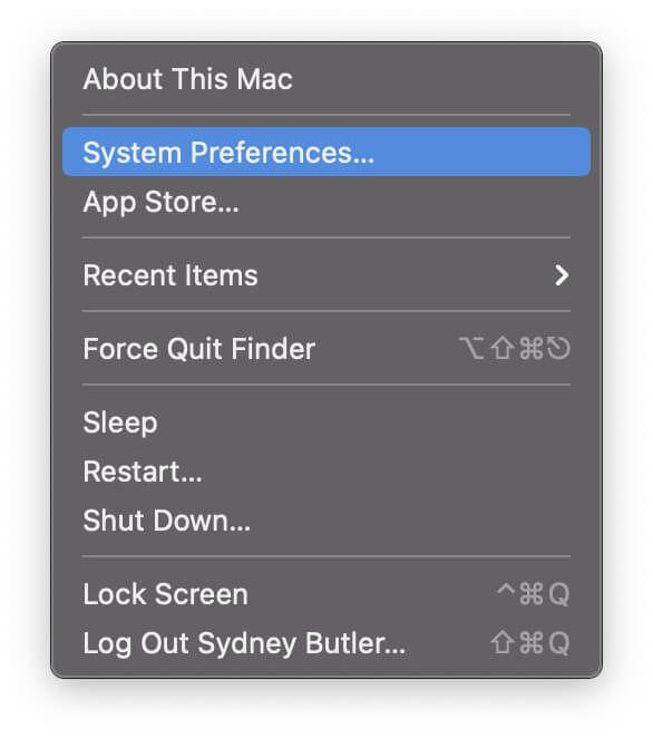 7 MacOS 1.jpg.optimal