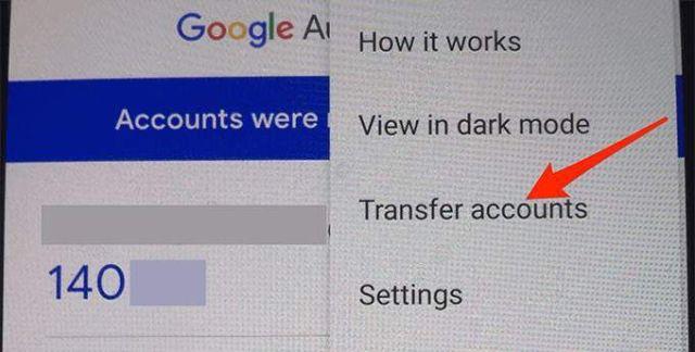 7 transfer authenticator accounts.jpg.optimal