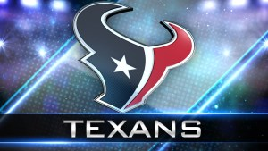 Taylor helps Texans down Lawrence, mistake-prone Jags 37-21