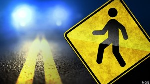Woman struck and killed while crossing I-10 near Van Horn with group of migrants