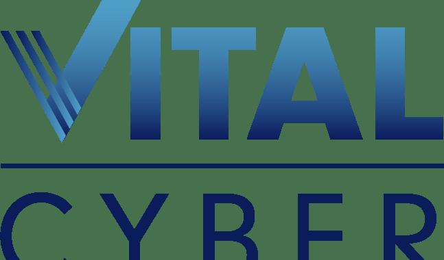 VitalCyber PNG