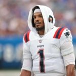 3 best landing spots for Cam Newton after being cut by New England Patriots